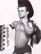 Cowboy Bradley 1