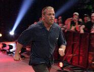 ECW-29-5-2007.21