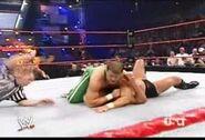 September 25, 2006 Monday Night RAW.00018