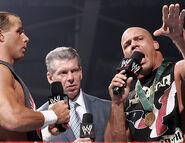 September 26, 2005 Raw.22
