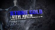Stone Cold Steve Austin The Bottom Line 1