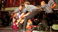 8-9-15 NXT 2