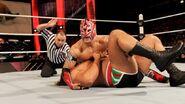 February 1, 2016 Monday Night RAW.10