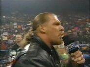 February 17, 2000 Smackdown.00002