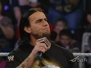 February 5, 2008 ECW.00002