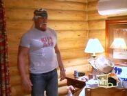 Hogans Go West.00014