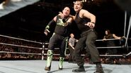 January 13, 2014 Monday Night RAW.30