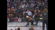 March 9, 1998 Monday Nitro.00032