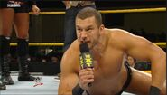 NXT 12-14-10 3