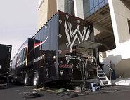 November 7, 2005 Pre Raw.8