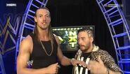 October 2, 2013 NXT.00020