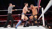 Raw 10-14-13 51