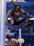 Royal Rumble 2010.23