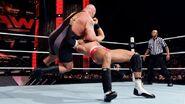 September 21, 2015 Monday Night RAW.51