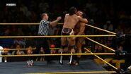 September 4, 2013 NXT.00019