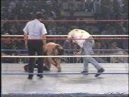 WWF on Sky One.00034