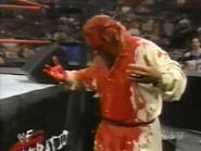 April 29, 1999 Smackdown.15