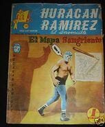 Huracan Ramirez El Invencible 59