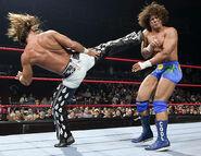 November 28, 2005 Raw.5