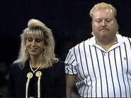 Slamboree 1994.00016