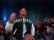 Slamboree 1997.00040