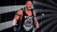WWE Main Event 10.17.12.12