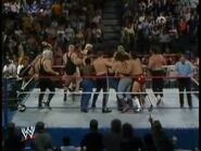 12.14.86 Wrestling Challenge.00017