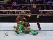 April 29, 2008 ECW.00001