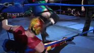 CHIKARA JoshiMania (Night 3).00010