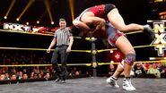 December 2, 2015 NXT.12