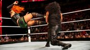 February 8, 2016 Monday Night RAW.49