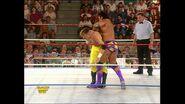 June 6, 1994 Monday Night RAW.00019