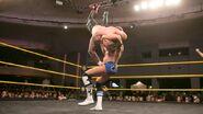 NXT 11-9-16 10