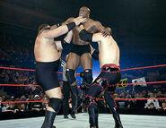 November 21, 2005 Raw.31