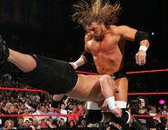 Raw 4-3-2006 46