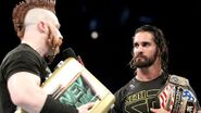 September 17, 2015 Smackdown.3