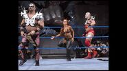Smackdown-7-Oct-2005-26