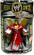 WWE Wrestling Classic Superstars 5 Paul Orndorff