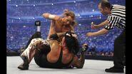WrestleMania 25.39