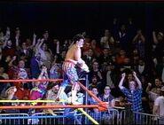 5-2-95 ECW Hardcore TV 18