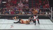 7-14-09 ECW 5