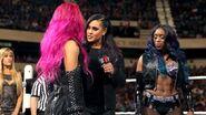 February 1, 2016 Monday Night RAW.49