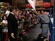 July 5, 1993 Monday Night RAW.00015