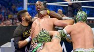 September 10, 2015 Smackdown.2