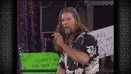 The Best of WCW Nitro Vol. 3.00028