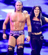 WWE ECW 2-24-09 004