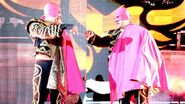 WWE World Tour 2013 - Dublin.11
