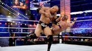 WrestleMania XXIX.49
