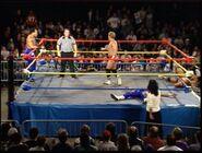 12-6-94 ECW Hardcore TV 9