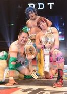 Ddt-6man-team-dream-futures-3